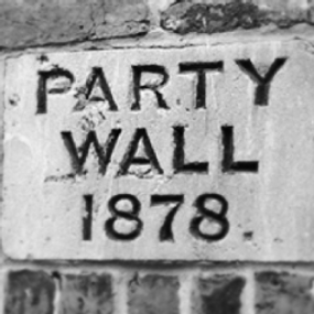 chartered-building-surveyors-party-wall-matters