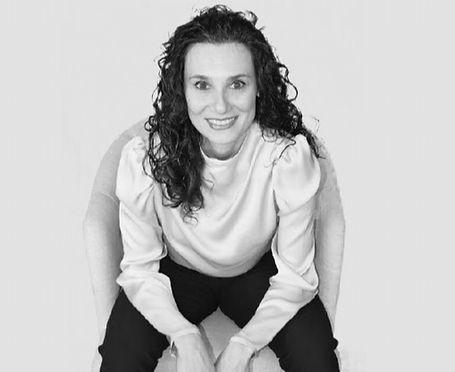 Port Huron Nov 2021 Speaker - Grace Buff