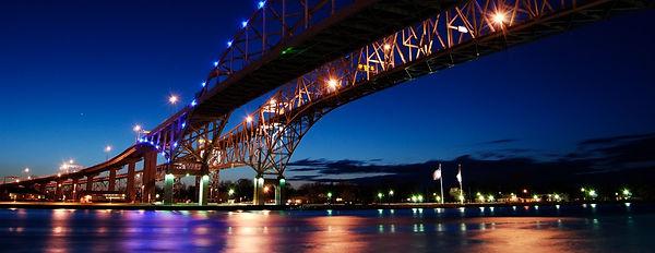Bluewater-Bridge-1140-440-1140x440.jpg