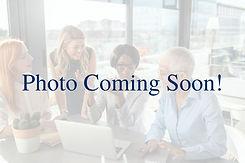 Photo Coming Soon! (2).jpg