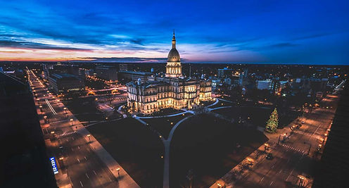 1 HERO_Brand-USA-Downtown_Web72DPI.jpg