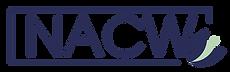 NACW logo .png