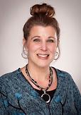 Jennifer Bailey April 8 2020 NACW Speake