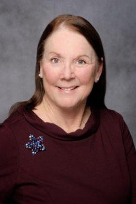PH May 2021 Speaker - Deborah Snyder.jpg