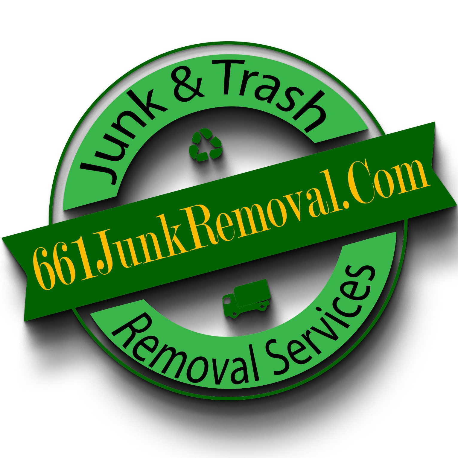 Palmdale and Lancaster | JUNK and TRASH REMOVAL | 661JunkRemoval com