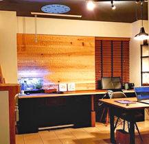 nishikasai_office.jpg