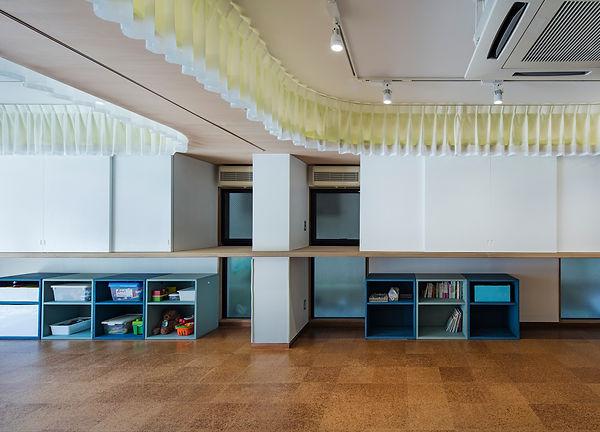 Yamashita Nursery school_KentaHasegawa.j