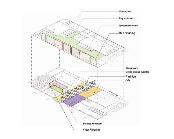 210603-web_curtain_plan-diagram_edited.j