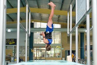 PLC Holiday Program Diving-2317.jpg