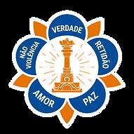 sarvadharma%20-%20fundo%20transparente_e