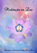 Capa Meditação.png