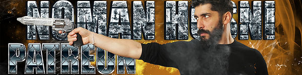 Noman Hosni patreon cover.jpg
