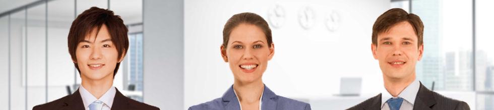 Adeni 人材紹介会社、ドイツで就職、デュッセルドルフ、転職、ドイツで転職、仕事探し、求人、ドイツで求人