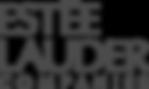 1200px-Est%C3%A9e_Lauder_Companies_Logo_