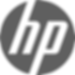 1024px-HP_logo_2012_edited.png