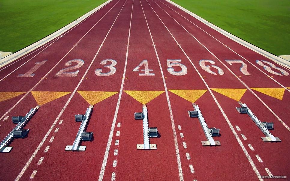 track start.png