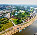 Nizhnij-Novgorod.png