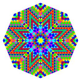 Портал Света 11 11 2020.jpg