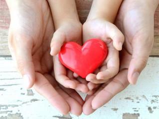 Признательность и благодарность: руководство для начинающих