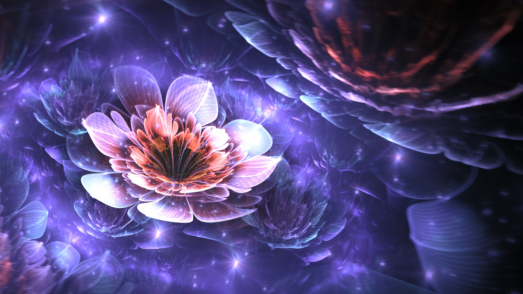 223049-fractal-Apophysis-flowers-digital