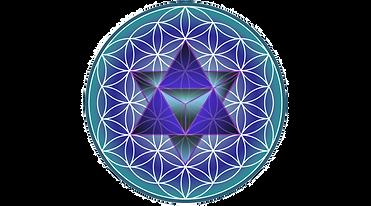 kisspng-merkabah-mysticism-sacred-geomet