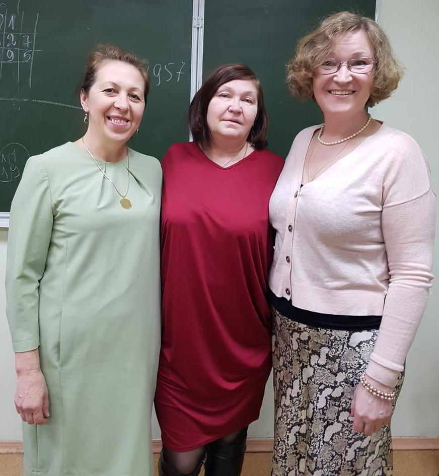 Углубленный Мандалы Света Екатеринбург