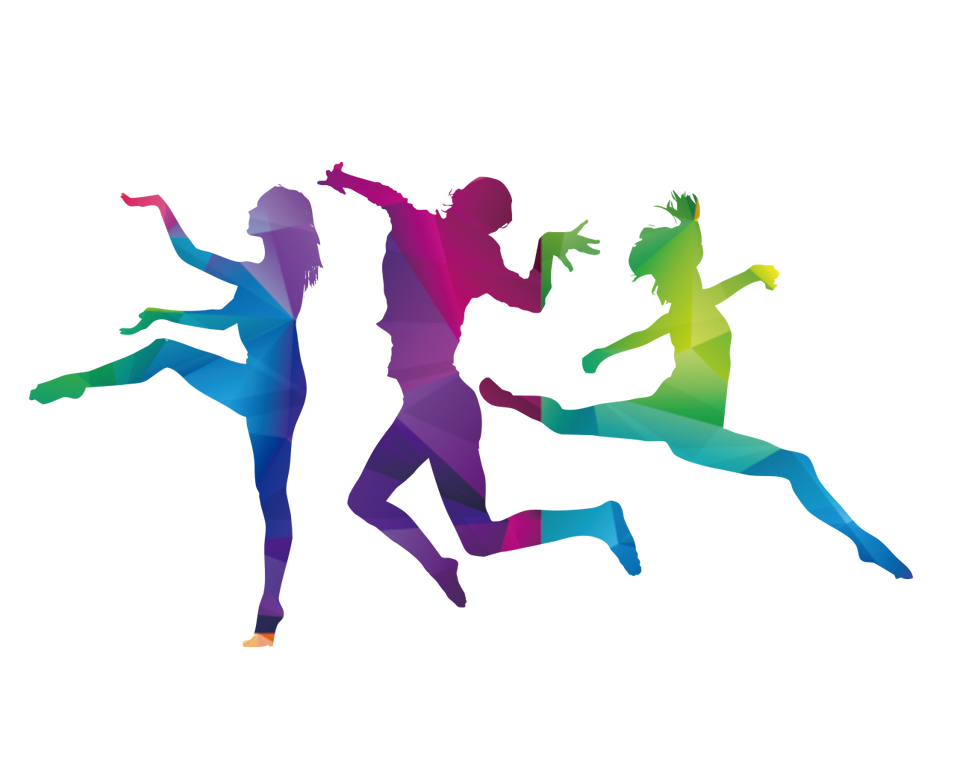 fitness-clipart-dance-fitness-300705-459