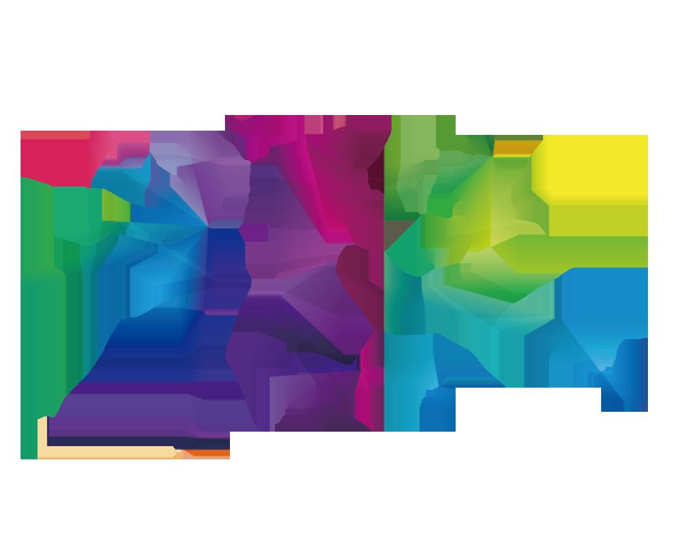 fitness-clipart-dance-fitness-300705-459