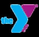 ymca-logo-social_25070563_ver1_edited.pn
