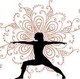 Divine Journey Yoga