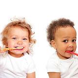 babies_brushing.jpg