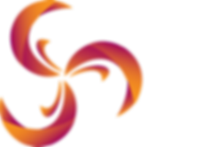 trischele logo fisios de martino