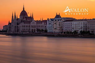 15D Magnificent Europe   Selected dates April-Oct 2021   Discount up to RM6300pp