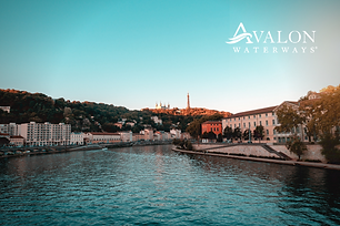 8D Active Discovery on The Rhone | 2021 season | Discount up to RM4200pp