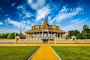 8D Mekong Discovery | 2021 season | Discount up to RM4200pp