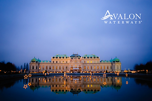 8D Blue Danube Discovery | 2021 season | Discount up to RM4200pp