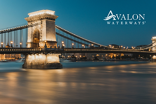 8D Legendary Danube | Selected date May to Dec 2021  | Discount up to RM4200pp