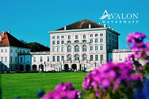 6D Danube Symphony   2021 season   Discount up to RM3150pp