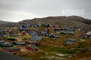 11D Greenland And Newfoundland | EARLY BIRD SAVE 15% | 22Aug 2021