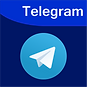 telegram 2.png