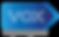 Logo-VOX-01.png