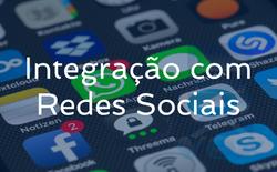 12._Integração_com_Redes_Sociais