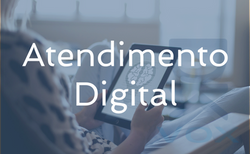9. Atendimento Digital