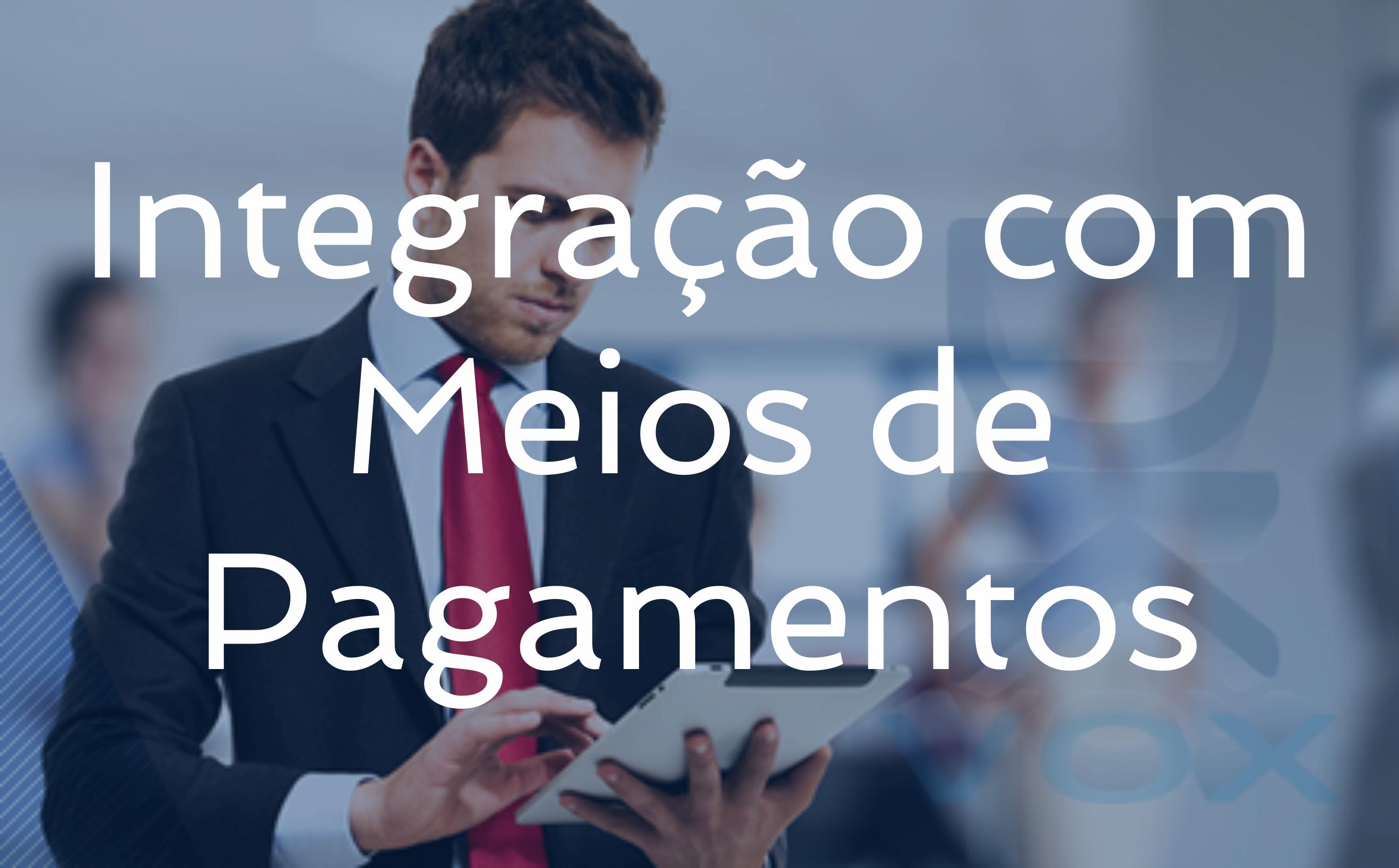 7._Integração_com_Meios_de_Pagamentos