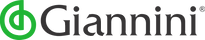 800px-Giannini_company_logo.png