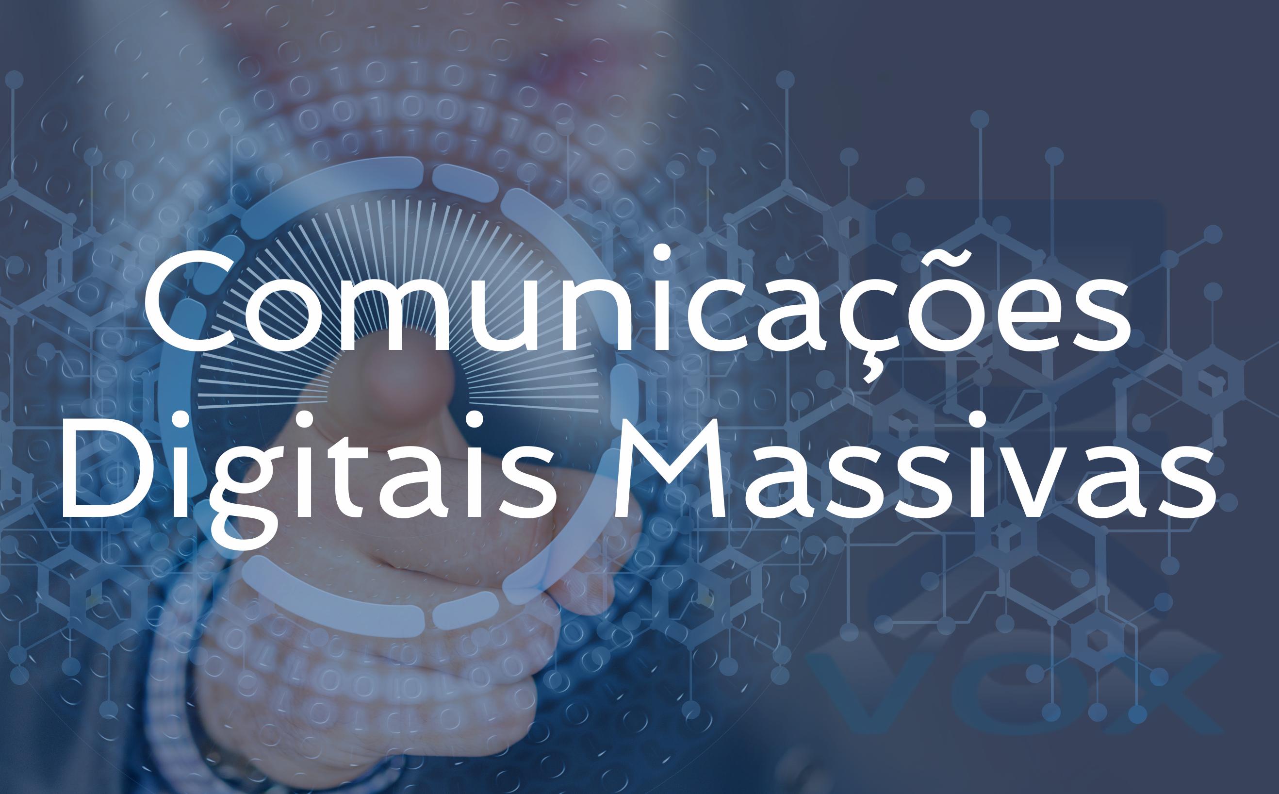 11._Comunicações_Digitais_Massivas