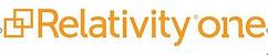 relativityone logo.JPG