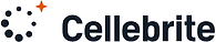 cellbright logo.png