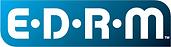 edrm-logo.png