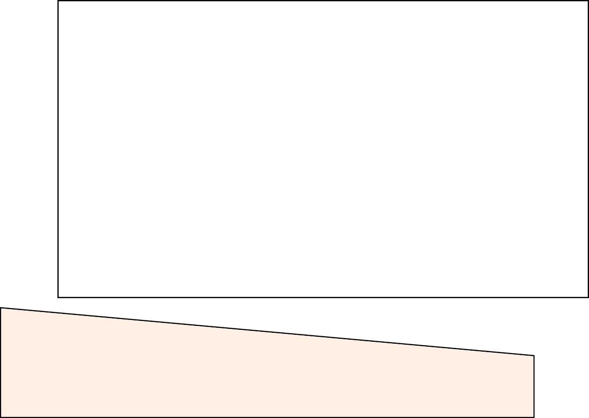 steppes